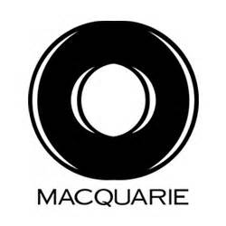 Macquarie Pacific Funding